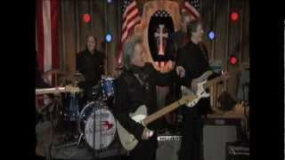 Marty Stuart and the Fabulous Superlatives - Applejack - The Marty Stuart Show