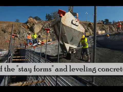 Oroville Dam Repair Update (9)