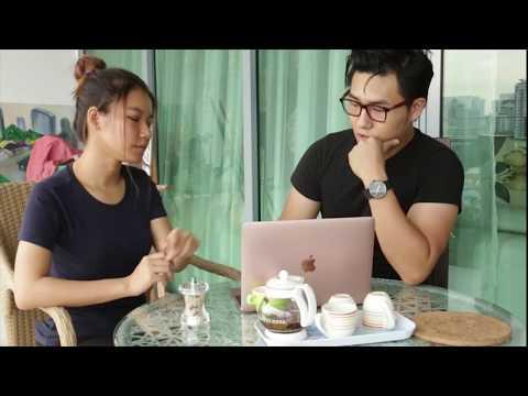 Best Digital marketing agency myanmar - Best Digital marketing agency myanmar (yangon)