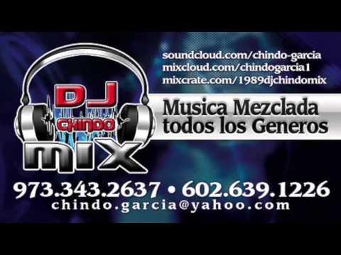 cumbia,salsa,bachata,merengue,reggaeton,pop latino,electro