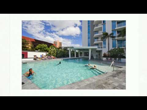 Gold Coast last minute hotel deals