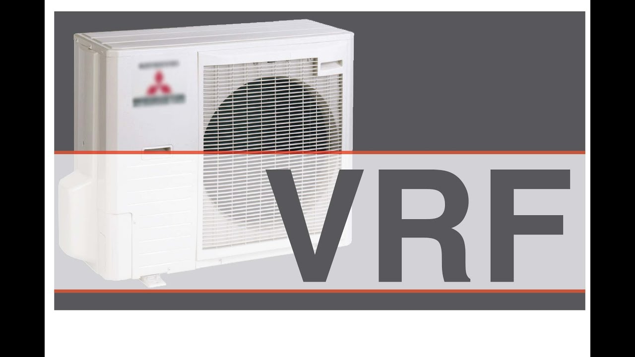 larger heating our work cooling ct image ac installation system ductless install stonington systems electric and mitsubishi view split mini