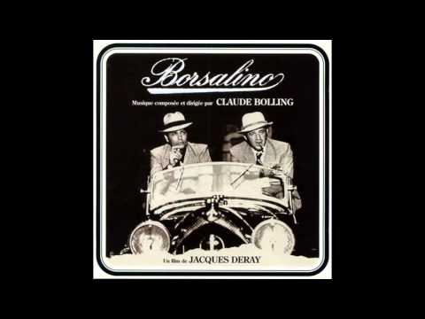 Borsalino (& Co.) | Soundtrack Suite (Claude Bolling)