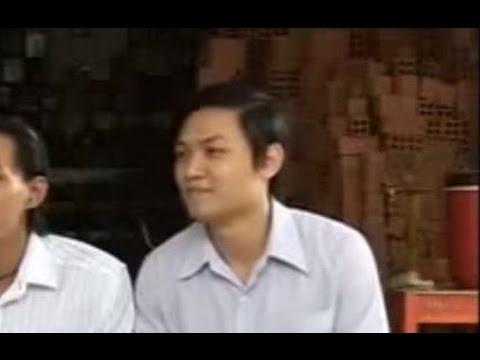 Phút Giây Cảnh Giác - Giả Danh Vào Chùa Để Trộm 2 - Thái Bảo