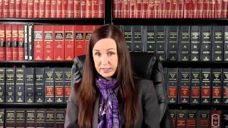 South Loop Real Estate Attorney Chicago (312) 922-5152 Real Estate Lawyer Chicago