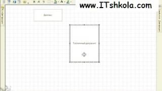 Чистов Разработка в 1С-Ч55 Курсы обучения 1с склад 1с программирование Программист 1с Ит курсы