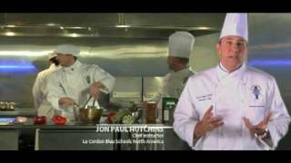 Le Cordon Bleu Schools North America: A Foundation of Tradition and Innovation