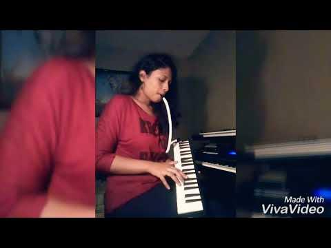 Innum Konjam Neram | Maryan | Melodica