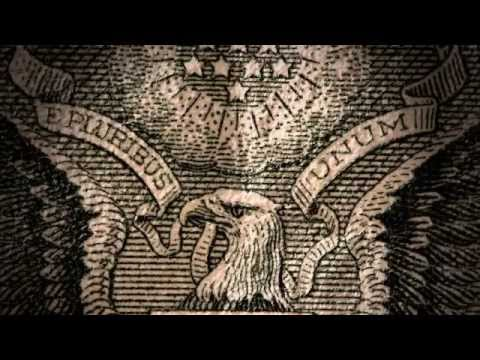 Illuminati Revealed and Explained 2013 - A must see  Explains the Conspiracy and the Evidence