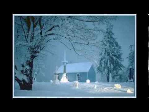 Waiting For Christmas - Original song - Words by Dan'l B. Young, Music by Jogo1209