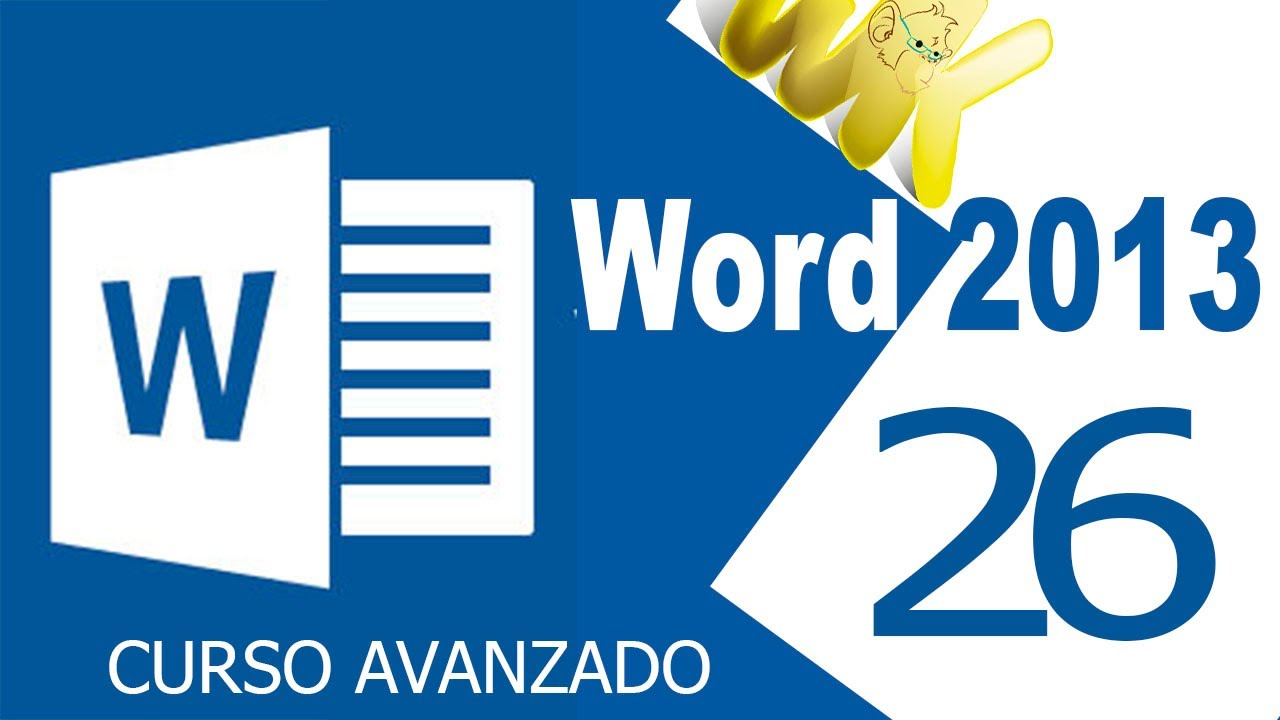 word es un widget (NoRAE) que sirve para adelgazar