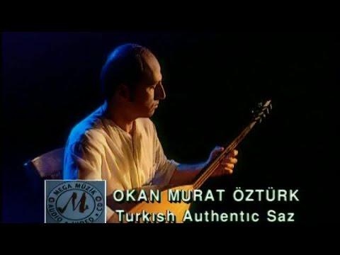 Okan Murat Öztürk - Şen Olasın Ürgüp (Official Video)