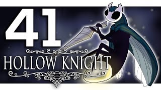 Download lagu Hollow Knight A Hollow Playthrough MP3