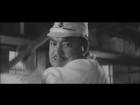구일본해군 ・ 해군단 「벌직 ・ 빠따」