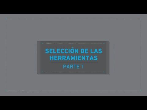 Curso de CNC 004 - Selección de la Herramienta 001