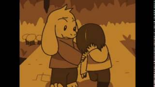 undertale pmv everything you ever