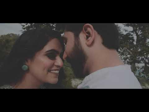 Best Pre Wedding Shoot !! Dollar & Navneet !! Govindagar Hp!! Star Studio !! Chandigarh