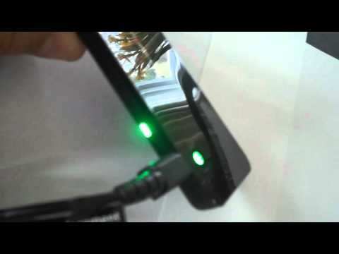 Verizon Mifi Unlimited Doovi