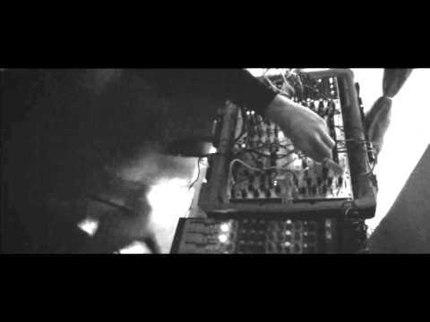 ///Sitethija - Harsh Power Noise Live Recording