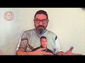 Ask Saul Anything Ep: #4 Question by Bobby Umar - Saul Colt The Idea Integration Co.