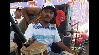 Download Lagu Orang Asing - Cak Met Dipeluk - New Pallapa Petraka mp3
