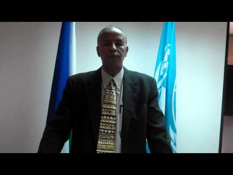 UNICEF Representative in Lesotho    health and nutrition 2012