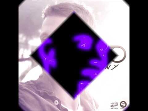 dj next bootleg. Basto - BONNY Dj Next - (bootleg) by Flash слушать трек