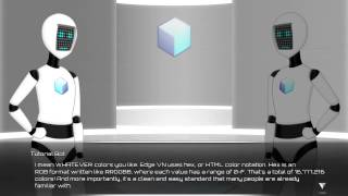 Edge VN (Game Maker: Studio Marketplace)