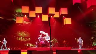 Metallica Creeping Death Quicken Loans Arena, Cleveland, OH 2-1-2019.mp3