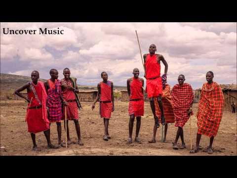 Silyvi - Mbocote (feat.  Kanda & Dorivaldo Mix)