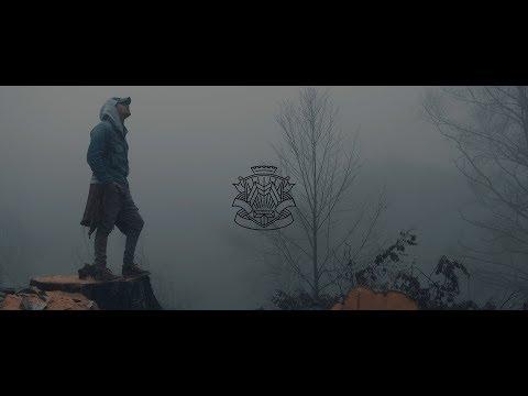 Marko Tolja - Tisina (4K Video)