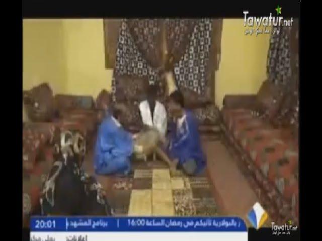 مسلسل اخويسر همو 2 - الحلقة 3- رمضان 2016- قناة المرابطون