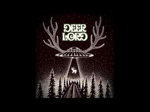 Deer Lord - Deer Lord (EP 2020)
