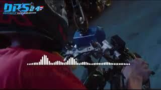 Download lagu Story wa keren drag bike terbaru MP3