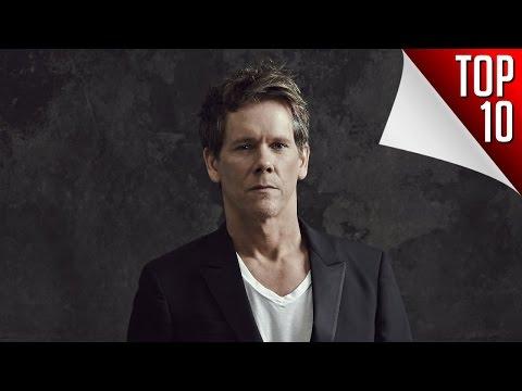 Las 10 Mejores Peliculas De Kevin Bacon