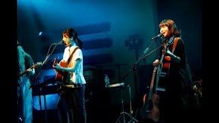 宇宙まお&矢井田瞳「涙色ランジェリー」@2/21 渋谷duo MUSIC EXCHANGE(short ver.)