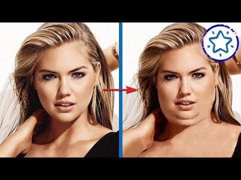 What version of Photoshop do you need in order to perform ...