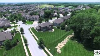 Best Lawn Care Kansas City Missouri