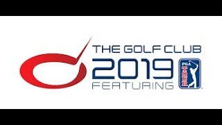The Golf Club 2019 - Is It Dying???? (Poll Results)