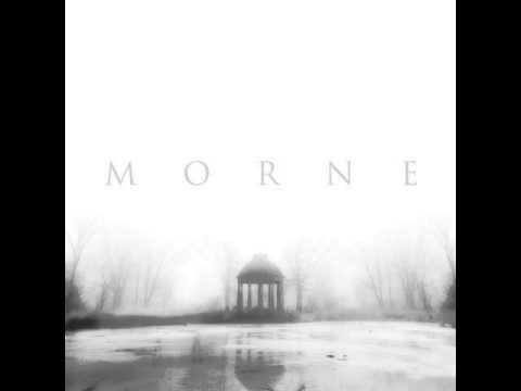 Morne (feat. Jarboe & Kris Force) - Volition