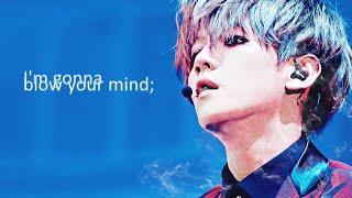 Byun Baek Hyun/EXO Baekhyun | Blow your mind★♥