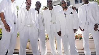 New Edition - Tighten it up