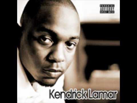 Kendrick Lamar - Vanity Slaves
