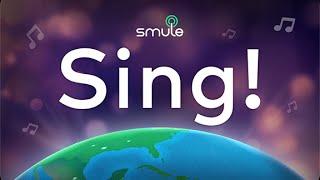 Como Obtener VIP en Smule Sing! Gratis sin pagar nada | Kelly Miller