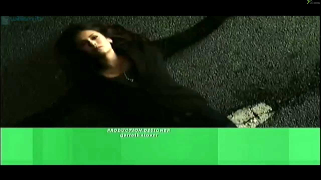 Download The Vampire Diaries 4x16 - Bring it on Preview [HD]