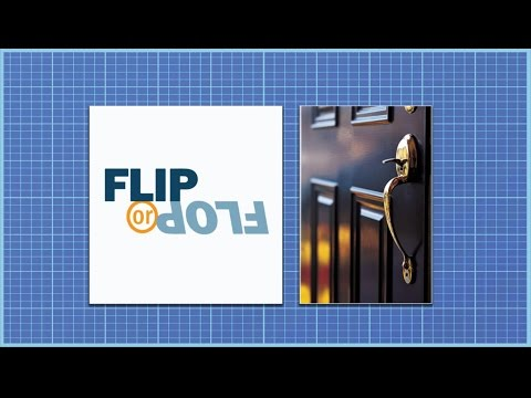 Final Community Medical Clinic of Kershaw County Flip or Flop Video