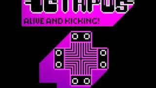Octapus - Helium (Gameboy Dubstep)