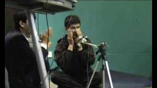 hazaragi song