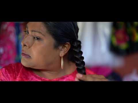 Reportaje Muxe Oaxaca 🌺🌸💐🍃🌺