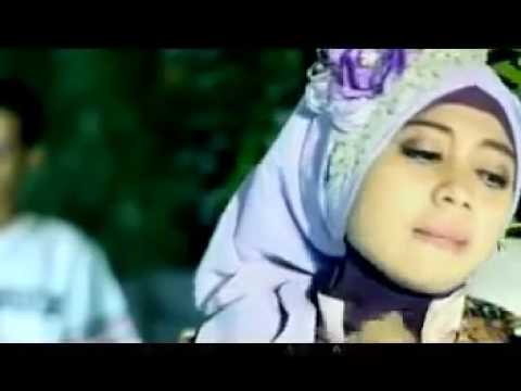 Fatim Zain   Tak Apesa'ah #Kumpulan Dangdut Madura 2017